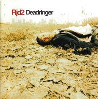 200px-Rjd2 Deadringer Cover