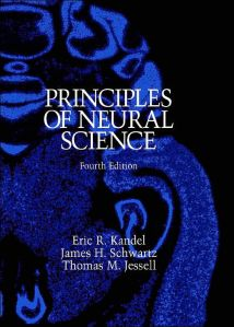 kandel-principles-of-neural-science-4e