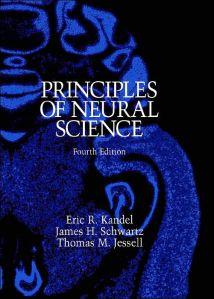kandel-principles-of-neural-science-4e