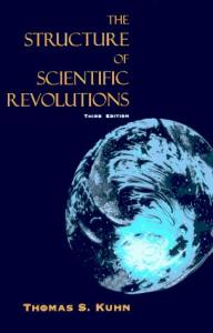 structure-of-scientific-revolutions-3rd-ed-pb2