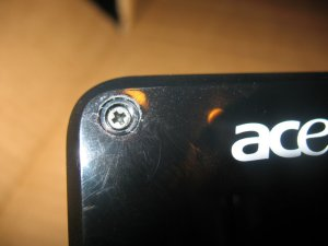 acer_lcd_screws